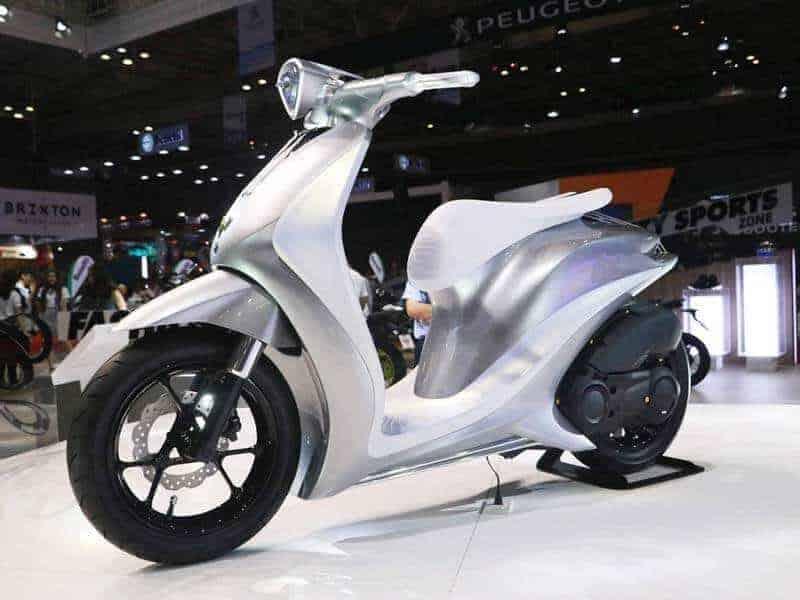 Yamaha-Glorious-155-Concept-5