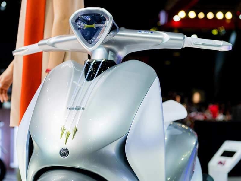 Yamaha-Glorious-155-Concept