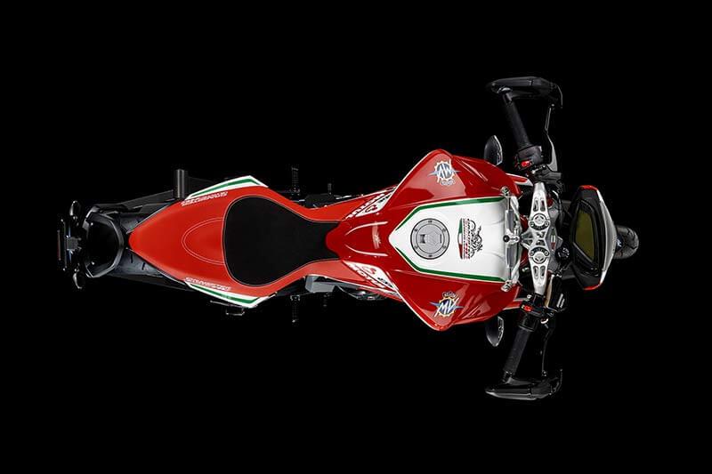 MV-Agusta-Dragster-800-RC-Limited-Edition-1
