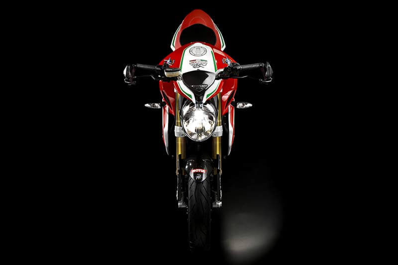 MV-Agusta-Dragster-800-RC-Limited-Edition-2
