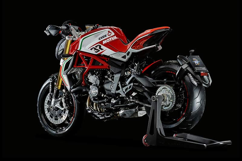 MV-Agusta-Dragster-800-RC-Limited-Edition-4