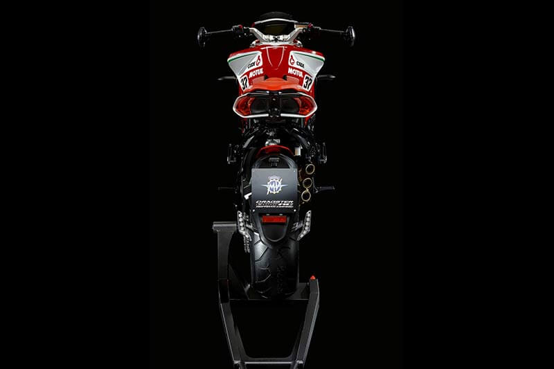 MV-Agusta-Dragster-800-RC-Limited-Edition-5