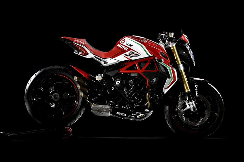 MV-Agusta-Dragster-800-RC-Limited-Edition-7