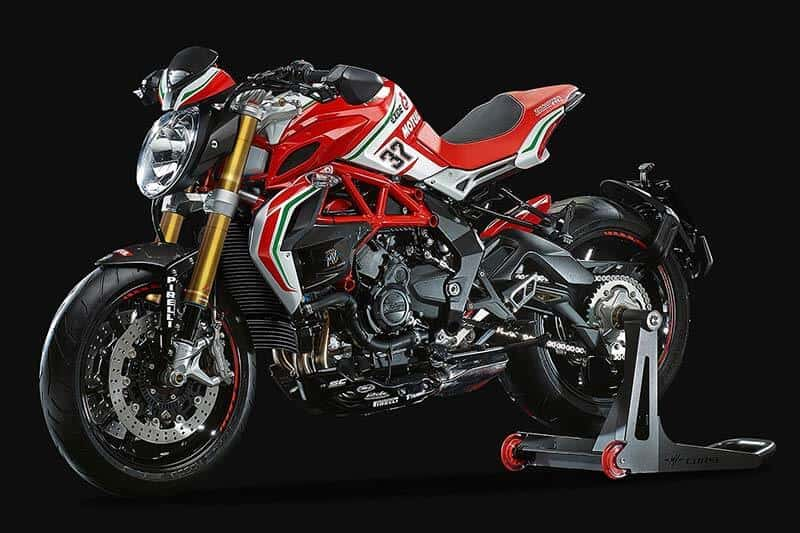 MV-Agusta-Dragster-800-RC-Limited-Edition-8
