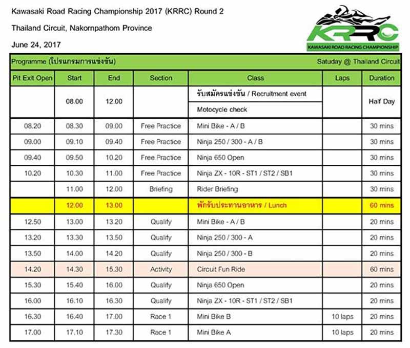 MotoWish-Kawasaki-Circuit_Fun_Ride-24-June-2017