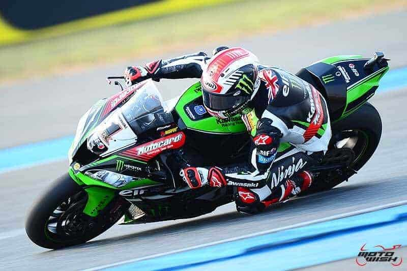 MotoWish-Kawasaki-Racing-Day-2017-WorldSBK-Round-7