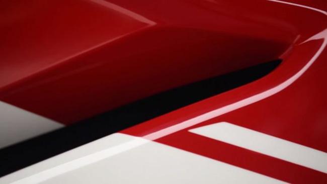 Ducati ปล่อยทีเซอร์เร้าๆ เตรียมเผย Panigale R ใหม่ วันที่ 7 เดือน 7 ปี 2017   MOTOWISH 159