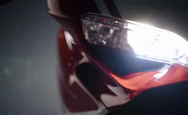 Ducati ปล่อยทีเซอร์เร้าๆ เตรียมเผย Panigale R ใหม่ วันที่ 7 เดือน 7 ปี 2017 | MOTOWISH 157