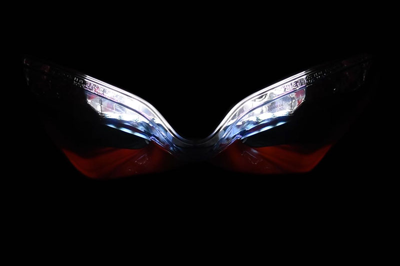 ducati-teases-final-panigale-edition-1