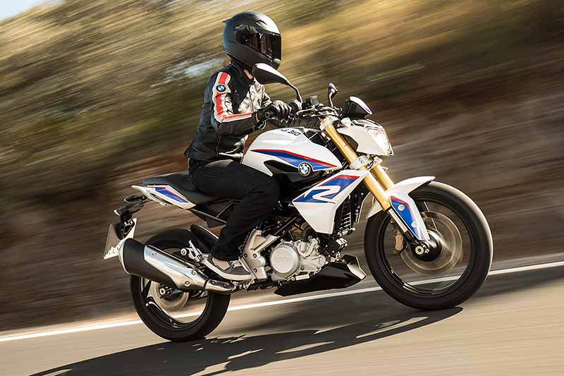 MotoWish-2017-BMW-G310R-Price-List