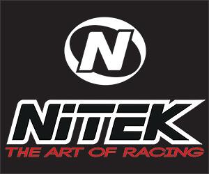 NITEK-LOGO-2