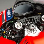 Scott-Redding-explains-the-array-of-buttons-1