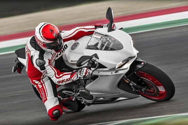 Ducati-959-Panigale-Corse