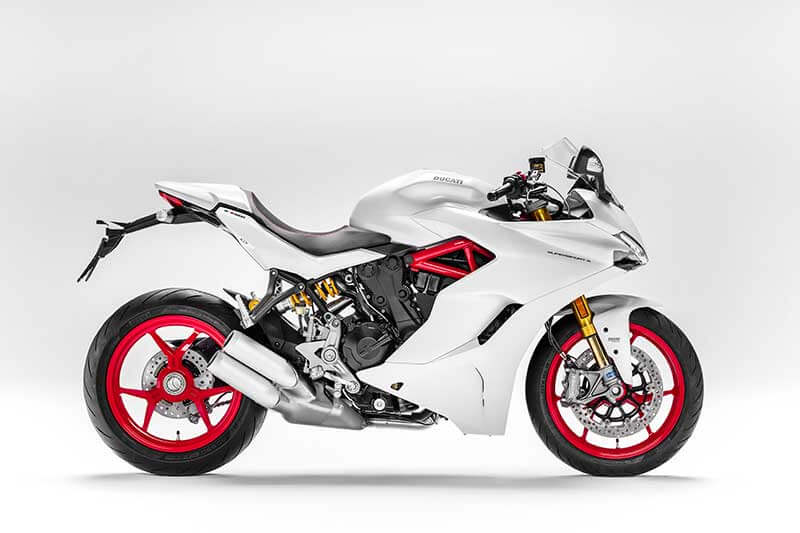 Ducati-SuperSport-S-WHITE