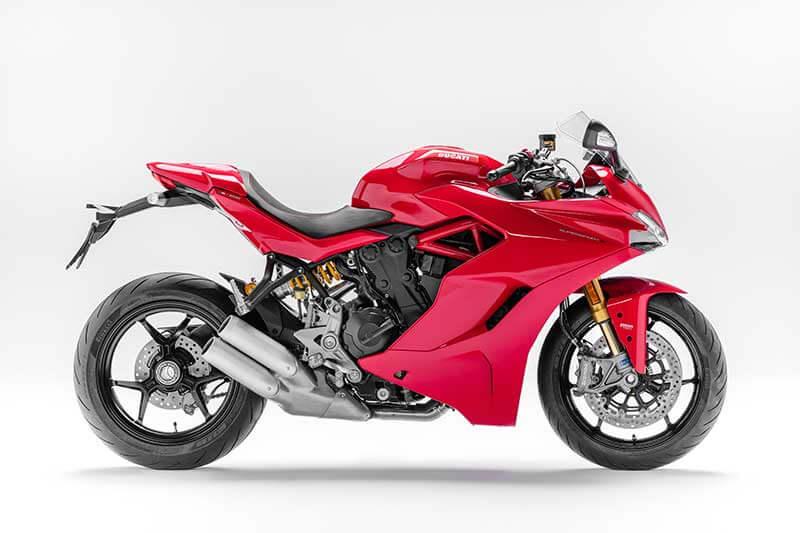 Ducati-SuperSport-S