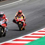 MotoWish-2017-MotoGP-Round11-AustrianGP