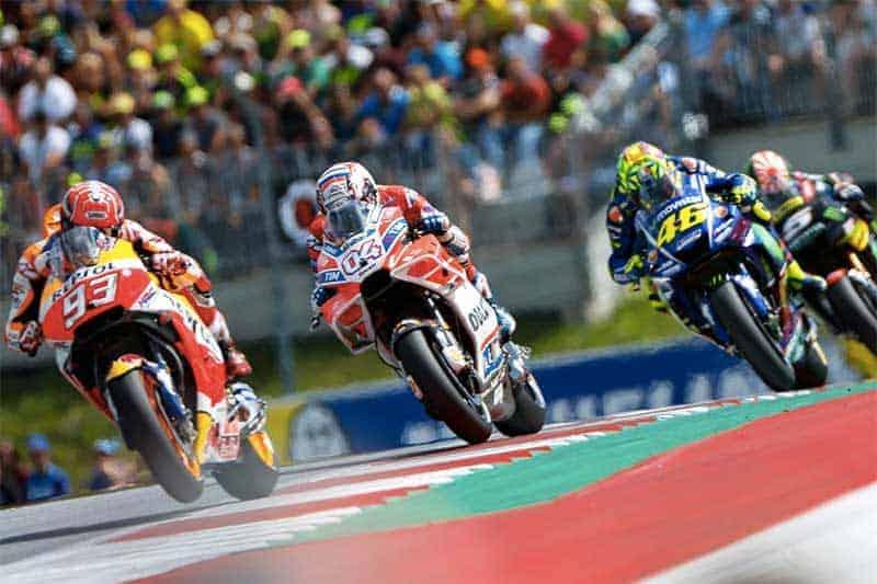 MotoWish-Live-Time-MotoGP-2017-Round-12
