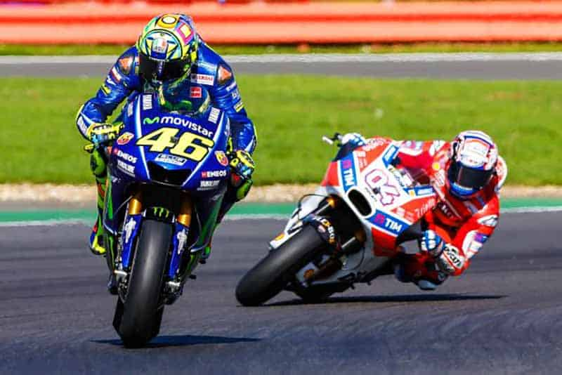 MotoWish-MotoGP-2017-Round-12-BritishGP