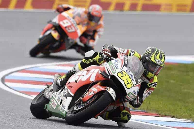 MotoWish-MotoGP-Round-10-2017