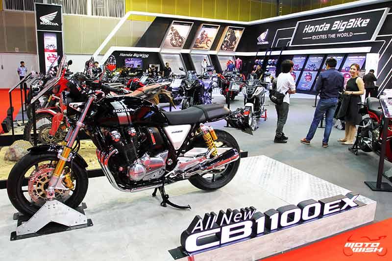MotoWish-Promotion-Big-Motor-Sale-2017-Honda-1