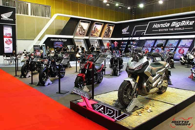 MotoWish-Promotion-Big-Motor-Sale-2017-Honda