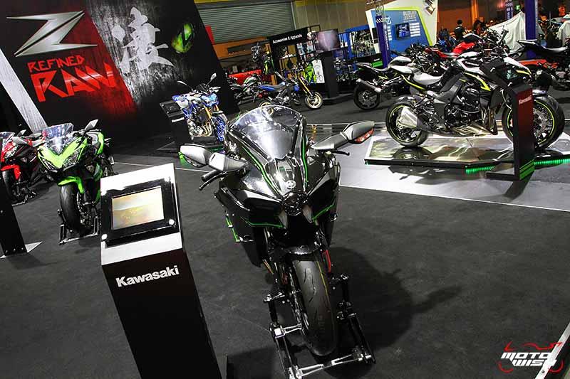 MotoWish-Promotion-Big-Motor-Sale-2017-Kawasaki-1