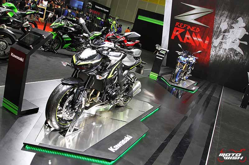MotoWish-Promotion-Big-Motor-Sale-2017-Kawasaki-Z1000