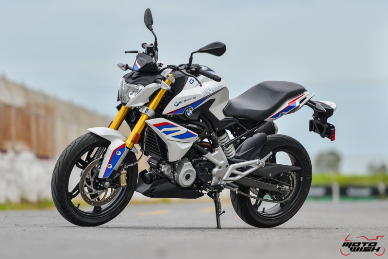 MotoWish-Review-BMW-G310R-2017-1