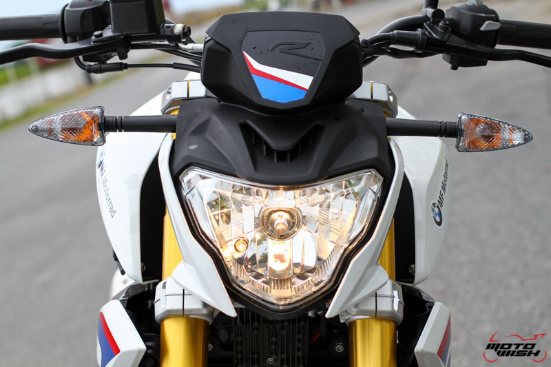 MotoWish-Review-BMW-G310R-2017-11