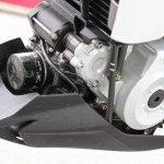 รีวิว BMW G 310 R จุดเริ่มต้นรถ Roadster เยอรมันพันธ์ุใหม่ ราคาเกินคุ้ม 1.99 แสนบาท | MOTOWISH 10