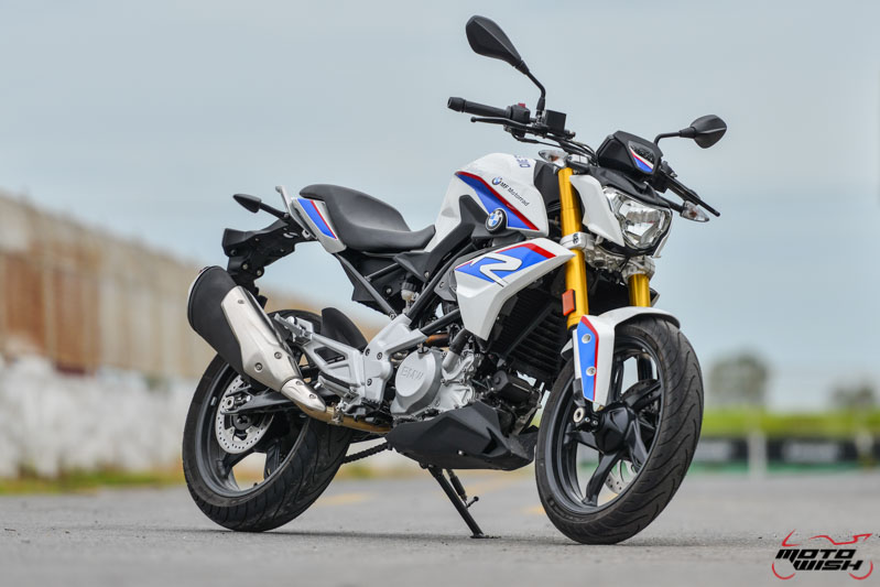 MotoWish-Review-BMW-G310R-2017-2