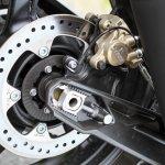 รีวิว BMW G 310 R จุดเริ่มต้นรถ Roadster เยอรมันพันธ์ุใหม่ ราคาเกินคุ้ม 1.99 แสนบาท | MOTOWISH 19