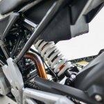 รีวิว BMW G 310 R จุดเริ่มต้นรถ Roadster เยอรมันพันธ์ุใหม่ ราคาเกินคุ้ม 1.99 แสนบาท | MOTOWISH 23