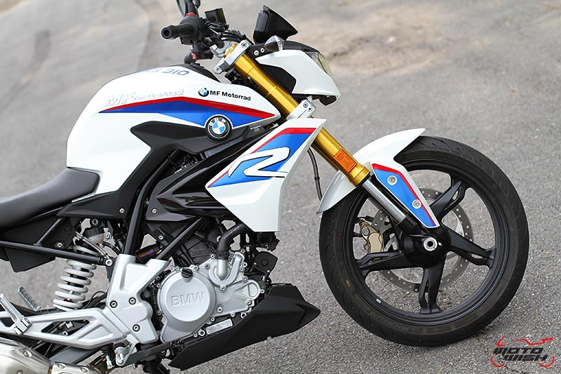 MotoWish-Review-BMW-G310R-2017-29