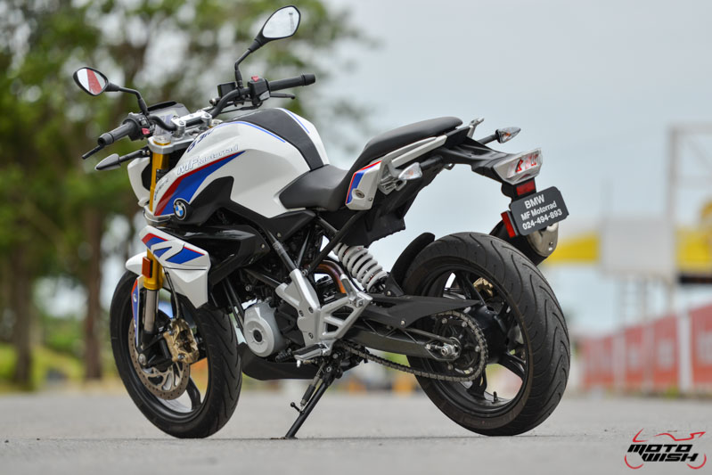 MotoWish-Review-BMW-G310R-2017-3