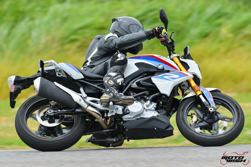 MotoWish-Review-BMW-G310R-2017-33