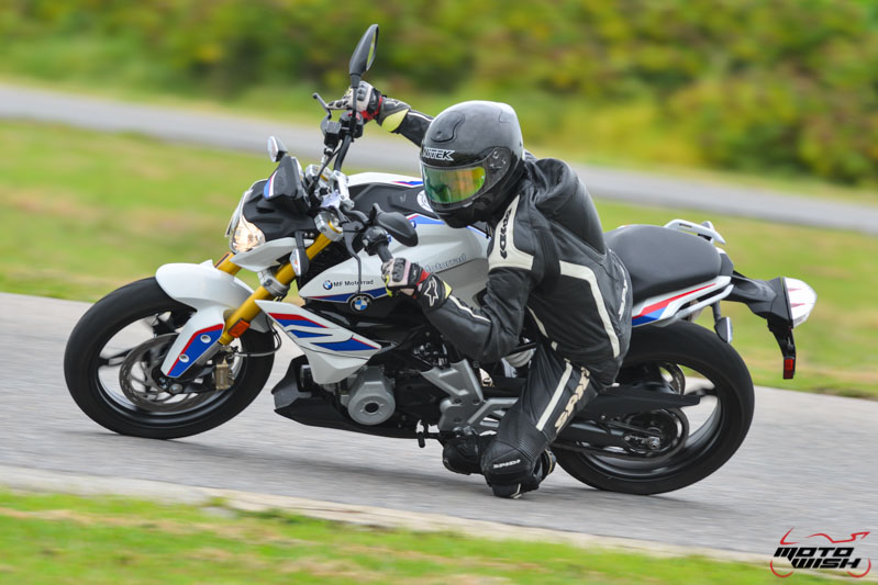 MotoWish-Review-BMW-G310R-2017-35