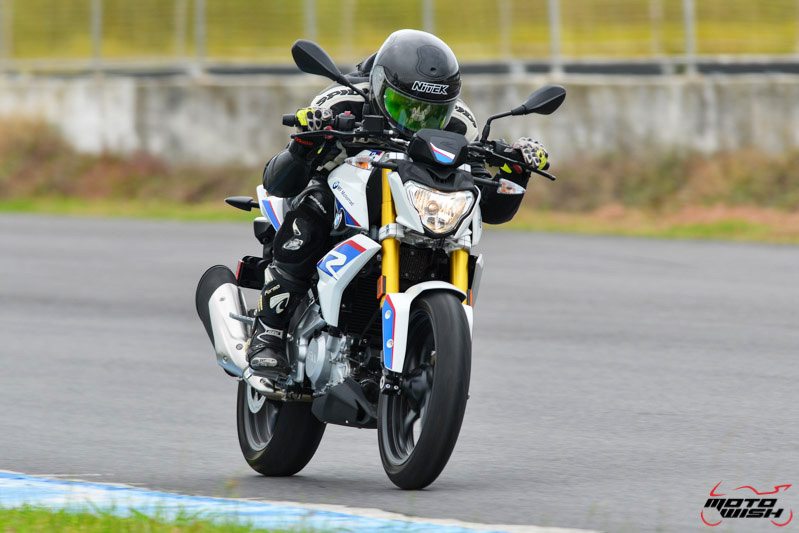 MotoWish-Review-BMW-G310R-2017-36