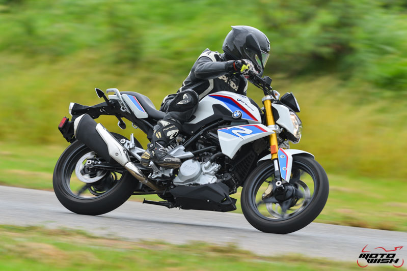 MotoWish-Review-BMW-G310R-2017-37