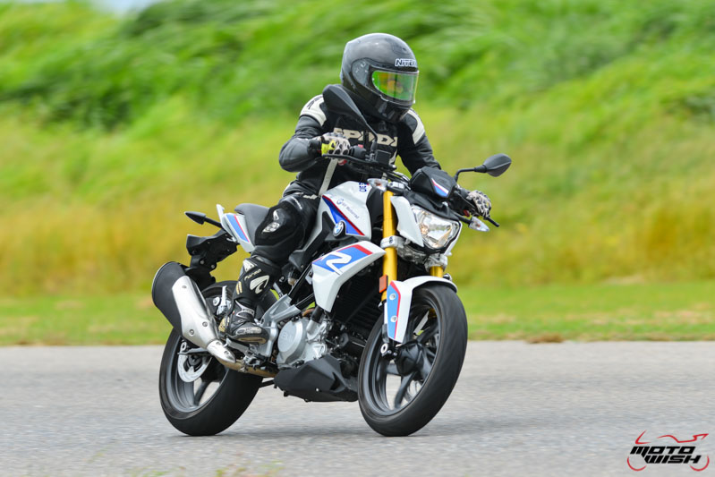 MotoWish-Review-BMW-G310R-2017-38