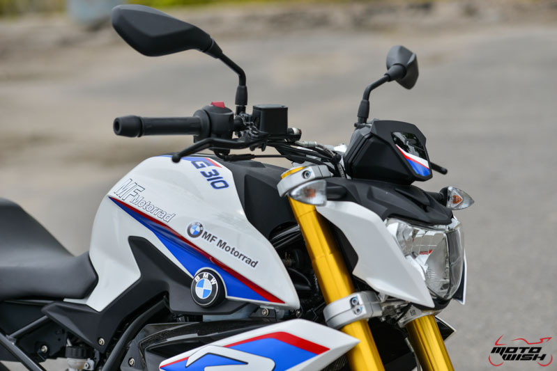 MotoWish-Review-BMW-G310R-2017-4