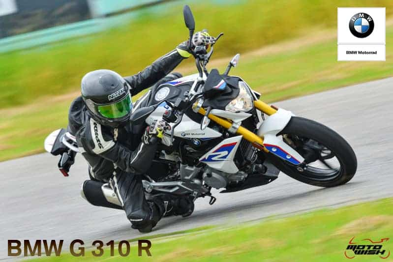 MotoWish-Review-BMW-G310R-2017