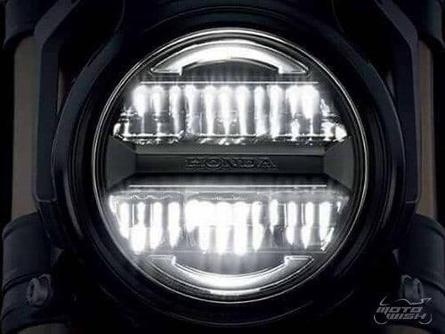 A.P. Honda เตรียมเปิดตัวรถรุ่นใหม่ สไตล์ Modern Cafe ท้าแฟนพันธุ์แท้ทายสเป็คสุดเจ๋ง | MOTOWISH 166