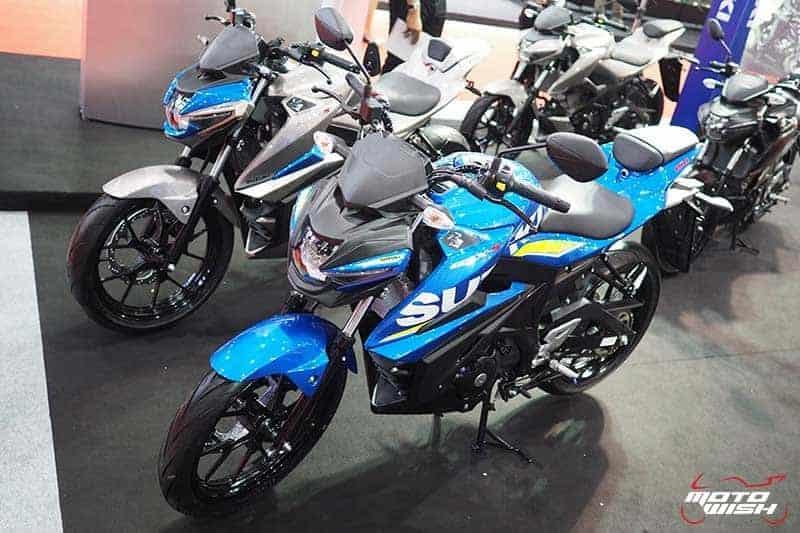 Suzuki-GSX-S150-3