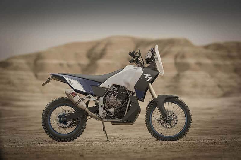 Yamaha-T7-Concept