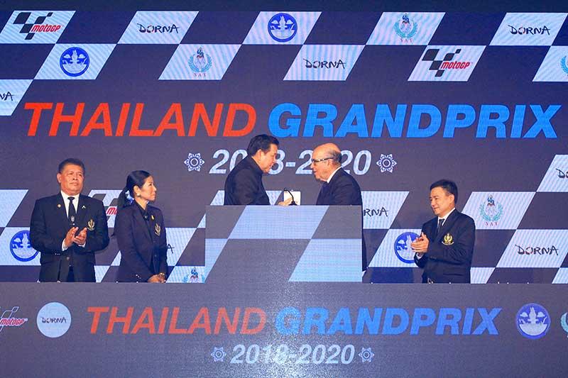 thailand-sign-contract-motogp-1