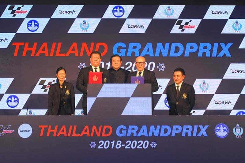 thailand-sign-contract-motogp-3