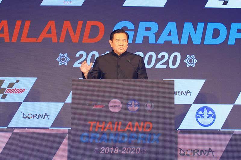 thailand-sign-contract-motogp-4
