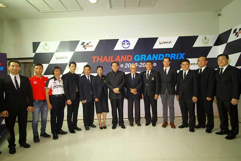 thailand-sign-contract-motogp