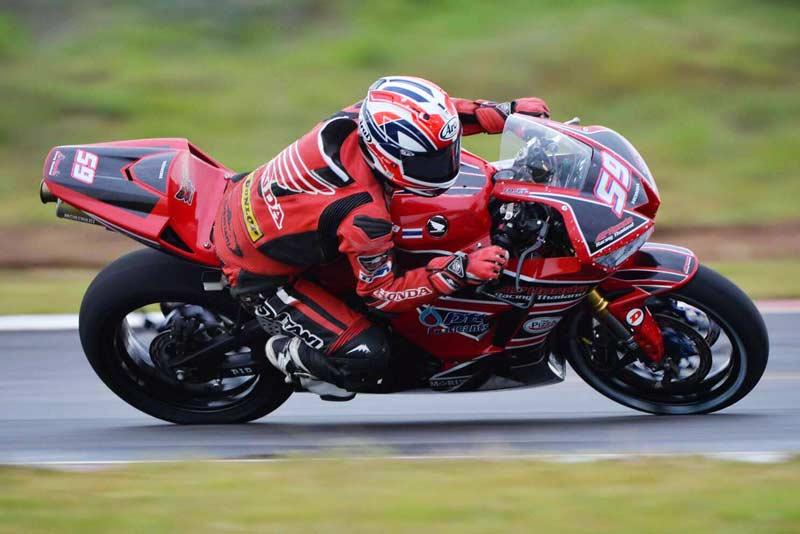 ARRC-2017-Round-5-Float-Ratthapong-Wilairot-No.59-2